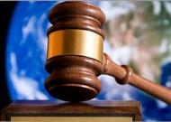 Xử tranh chấp, tòa đang gây khó trọng tài?