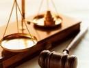 Đang thi hành án treo có được chuyển nhà?