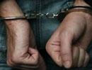 Cách ghi lý lịch tư pháp với người được xóa án tích